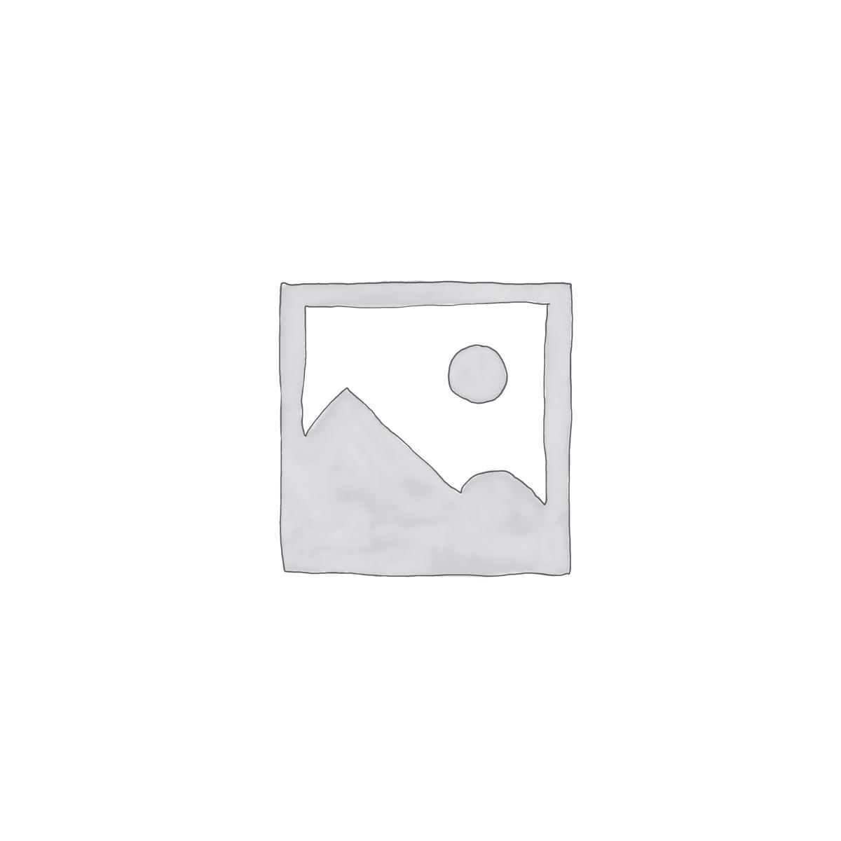 קולורבי סגול